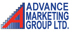 Advance Marketing ltd